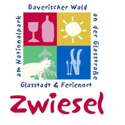 203_zwiesel