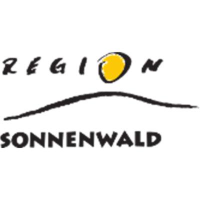 220_RegionSonnenwald
