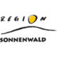 Region Sonnenwald