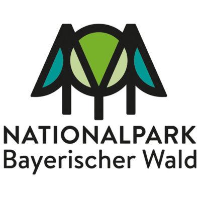221_NP_BayerischerWald