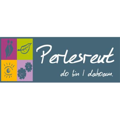 224_Perlesreut