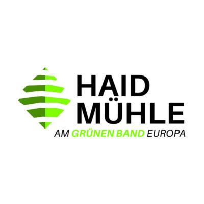 227_Haidmuehle