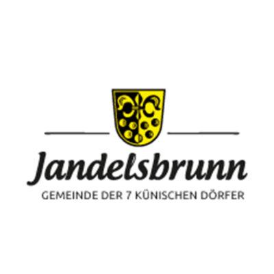 231_Jandelsbrunn