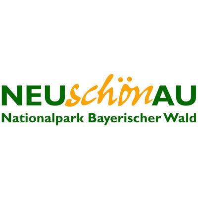 234_Neuschoenau