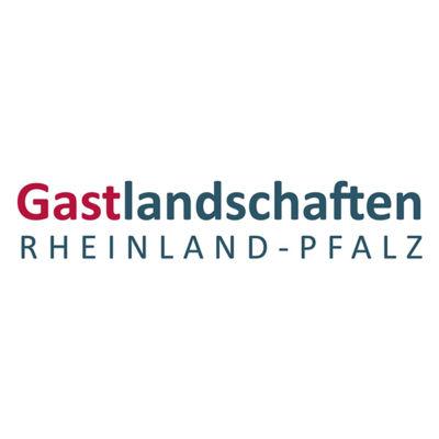253_RheinlandPfalz