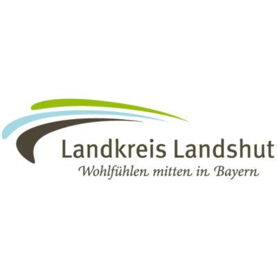 269_Lkr_Landshut