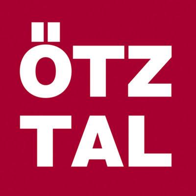 270_Oeztal