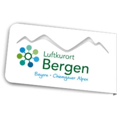 279_Luftkurort_Bergen