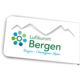 Luftkurort Bergen