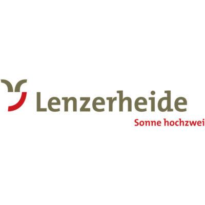 284_Lenzerheide