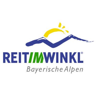 287_ReitImWinkl