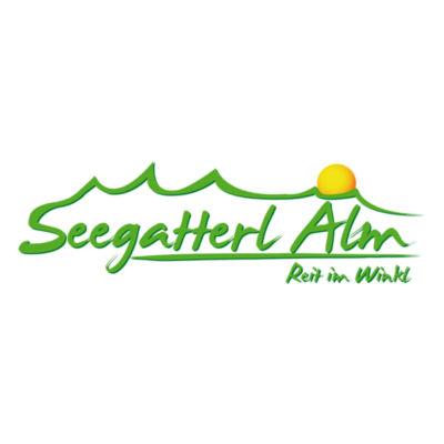 289_Seegatterl