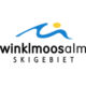 Winklmoos Alm