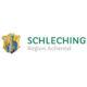 Schleching