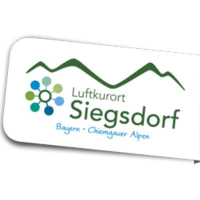 292_Luftkurort_Siegsdorf