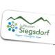 Luftkurort Siegsdorf