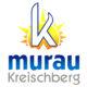 Murau Kreischberg