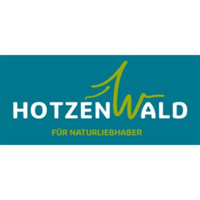310_Hotzenwald