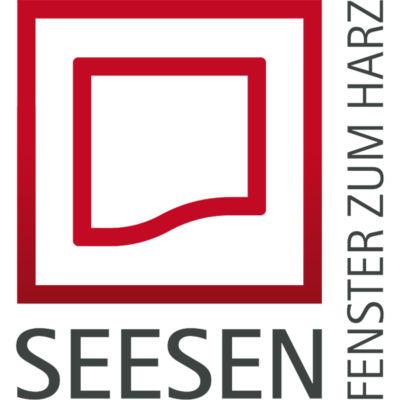 311_Seesen