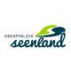 Oberpfälzer Seenland