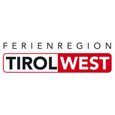 317_TirolWest