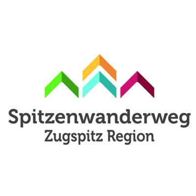 324_Spitzenwanderweg