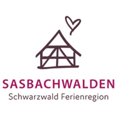339_Sasbachwalden