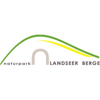 36_NP_LandseerBerge