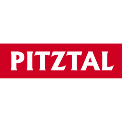 379_Pitztal