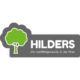 Hilders