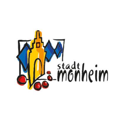 384_Monheim