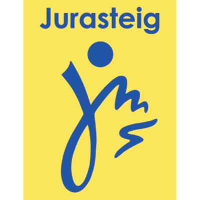 38_Jurasteig