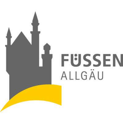 54_Fuessen