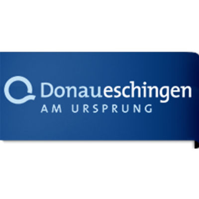 554_Donaueschingen
