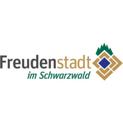 555_Freudenstadt