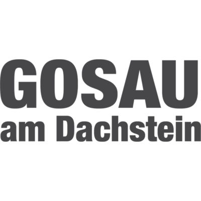 556_Gosau