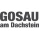 Gosau