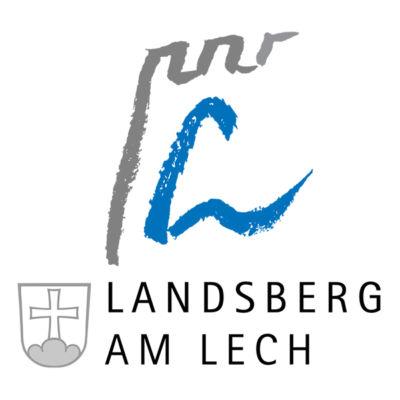559_Landsberg_am_Lech