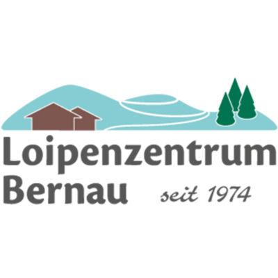 560_Loipenzentrum_Bernau
