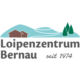 Loipenzentrum Bernau