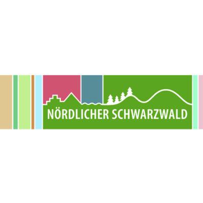 569_NoerdlicherSchwarzwald