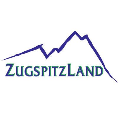 56_Zugspitzland