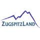 Zugspitzland