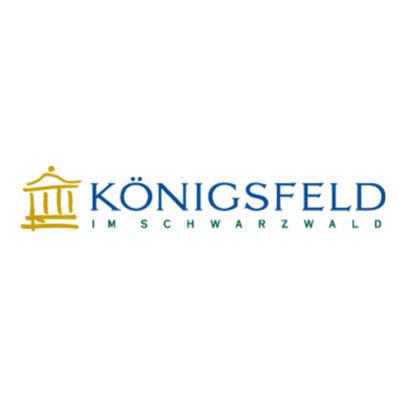 571_Koenigsfeld