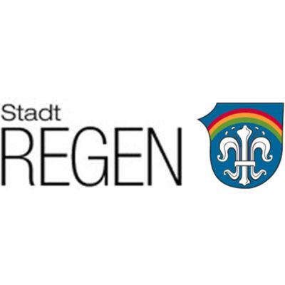 573_StadtRegen