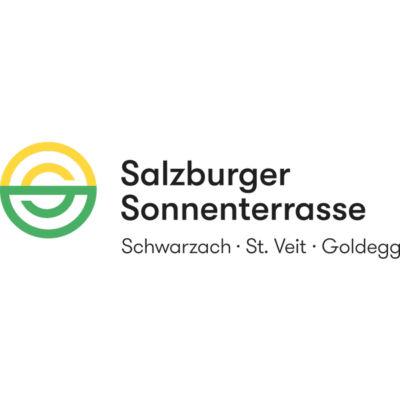 69_Pongau_Salzburger_Sonnenterrasse