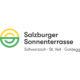 Salzburger Sonnenterasse