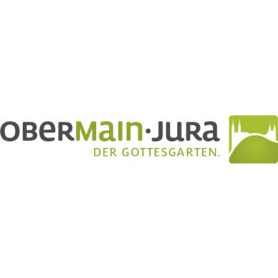 70_ObermainJura