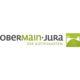 Obermain Jura