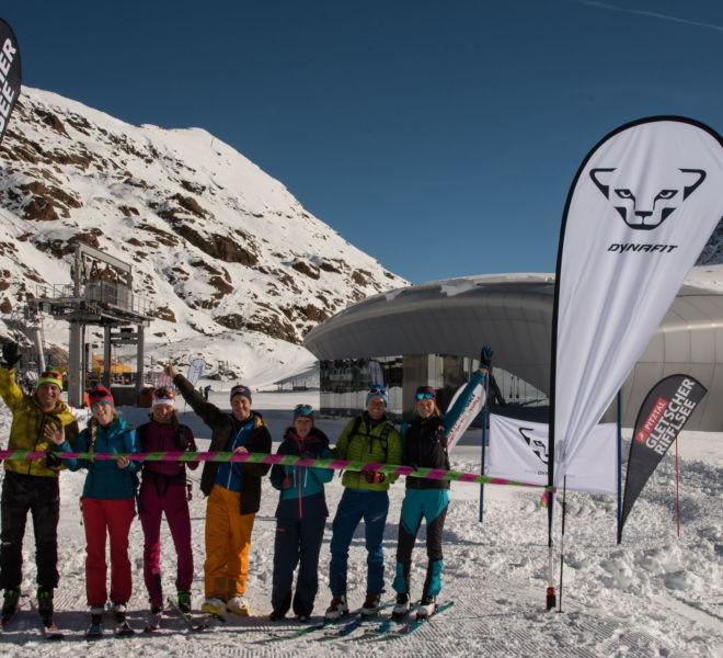 Skitourenpark-Pitztal-_-Motiv-02-_-Bild-TVB-Pitztal